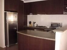 Unfurnished Room To Rent In 3x2 Villa - Nollamara Nollamara Stirling Area Preview