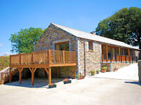 Winter Let - All inclusive North Cornwall Holiday Cottages from £700.00 per month Nov to mid Mar 16