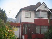 3 bedroom house in Vancouver Road, EDGWARE, HA8