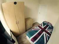 ready to moving single room