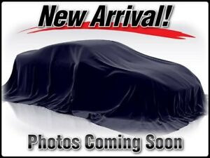 2016 BMW 3 Series 340i* AWD * M-SPORT * HEADS UP DISPLAY * 1 OWN