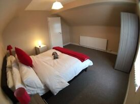 BEAUTIFUL ROOM IN BETHNAL GREEN!!!! CALL NOW!!!!