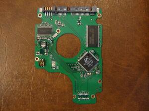 Samsung-HM100JI-OMD-REV-A-M60SD-SS-M60S-REV-02-BF41-00105A-100gb-Sata-PCB