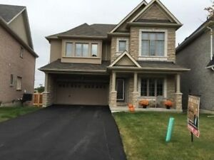 House for Sale at Bathurst & Woodspring in Newmarket (Code 116)