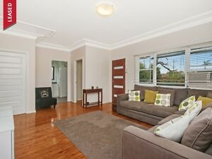 3 Bedrooms, Shops & Transport, Nice and Affordable Woy Woy Gosford Area Preview