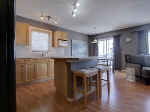 Furnished executive rental home in Sherwood Park Strathcona County Edmonton Area image 3