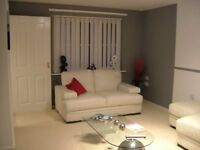 2 Bed House Share in Newport (Near Hilton Hotel)