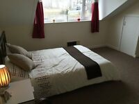 3 Bedroom Shared house - 3x rooms available. Harold Street - LS6 1PL