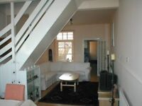 Furnished Double Room, £250 (broadband, water, concil tax, TV license incl) nr Cape Hill