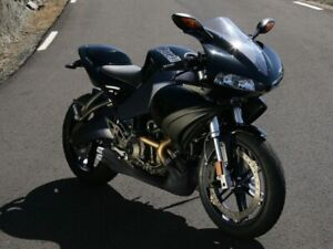 Buell | Browse Local Selection of Used & New Cars & Vehicles in