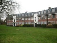 2 bedroom flat to rent Mill Hill London NW7