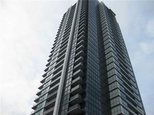 New Fabulous Unit In The Heart Of Downtown North York