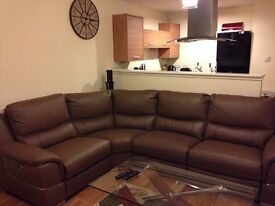 Comfortable double room and lovely housemates in London East, call me 07787062278