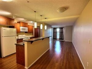 Sacrifice Sale of Airdrie Condo