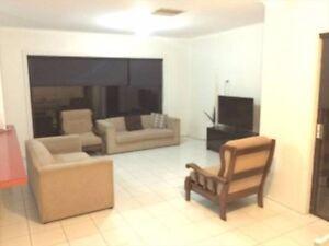 Nice, quiet room near Latrobe and RMIT Bundoora Bundoora Banyule Area Preview