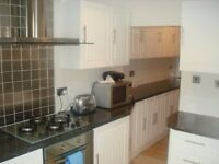 ENSUITE DOUBLE ROOM IN THE HEART OF HOXTON AREA!!! CALL NOW!!!!