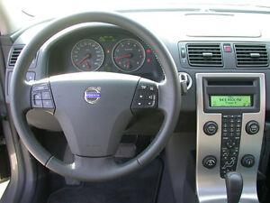 2006 Volvo S40 Berline