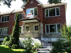 Roommate Required: Near University of Montréal