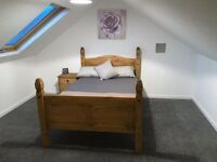 Newly refurbished rooms to let in 5 Bedroom house