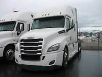 AZ DRIVERS WANTED!! TEXAS, CA, FL! LONGHAUL! DEDICATED! APPLY$$$