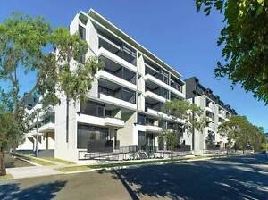NEW Rosebery off plan apartments. LAST 2! From $690k Rosebery Inner Sydney Preview