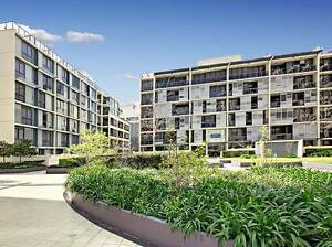 Waterloo Apartment Selling Fast Waterloo Inner Sydney Preview