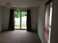 2 Bed Flat Corbiehall Bo'ness, Falkirk EH51 0AX