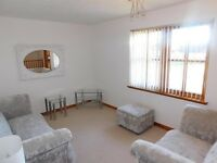 Fully Furnished One Bedroom Flat - Westhill