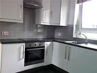 Lovely 3 Bedroom flat in Forest Gate dss with guarantor accepted