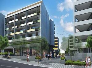 One Bedroom Plus Study Apartment in Ryde Ryde Ryde Area Preview