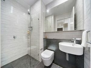 1 BEDROOM + OWN BATHROOM+ CAR SPACE FOR RENT IN LUXURY APARTMENT Lane Cove Lane Cove Area Preview