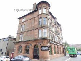 1 bedroom flat for rent 2 Marshalls Lane Paisley