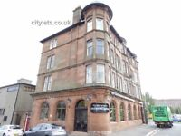 1 bedroom flat for rent 2 Marshalls Lane Paisley