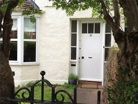 Attractive terraced, family house in good residential and school catchment area.