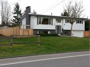$2300 - house for rent