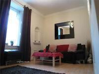 Beautiful One Bedroom - £550 - GIlmerton EH17