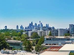 NEW Rosebery off plan apartments. From $690k Rosebery Inner Sydney Preview