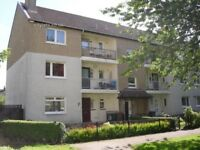 DSS Welcome. Housing Benefit accepted. Mastrick and Kincorth Aberdeen