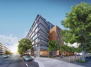 New Available Zetland Apartment 1-3 Bedroom Unit Zetland Inner Sydney Preview