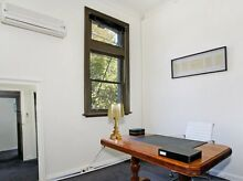 Creative upmarket offices set in a classic location Woollahra Eastern Suburbs Preview