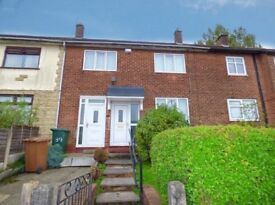 3 bed semi detached in Middleton Newly renovated