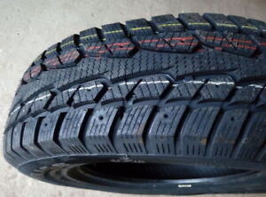 PIRELLI WINTER HANKOOK, OVATION BLOW OUT PRICE CALL 416 938 1361