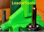 LoaderTools