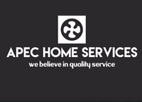 Duct Cleaning May Packages - Apec Home Services