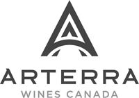 Various Winery Positions Available