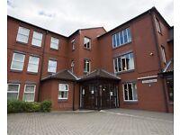 2 bedroom flat in Hull, Hull, HU9