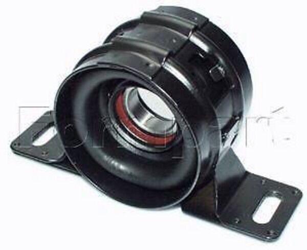 Storage Driveshaft Ford Sierra, Scorpio 1 3/16in x 5 7/8in (13)
