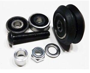 20X-30X-V-Delrin-Wheels-V-Slot-Openbuilds-3D-Printer-CNC