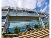MILTON KEYNES Office Space to Let, MK10 - Flexible Terms   5 - 87 people