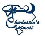 Charleston's Utmost
